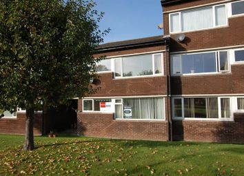 Thumbnail 2 bedroom flat for sale in Dunsgreen Court, Ponteland, Newcastle Upon Tyne