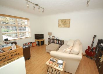 Thumbnail 1 bed flat to rent in Irwell House, 11 Slate Wharf, Manchester