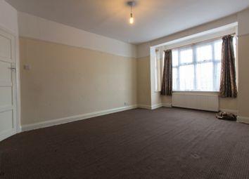 Thumbnail 2 bed flat to rent in Wynash Gardens, Carshalton Road, Carshalton