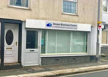 Thumbnail Property to rent in 2 Alusen Business Centre, Liskeard