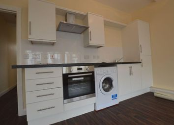 1 bed flat to rent in Poplars Road, Leyton E17