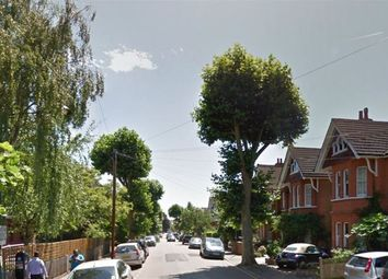 Thumbnail Studio to rent in Wolverton Avenue, Norbiton, Kingston Upon Thames