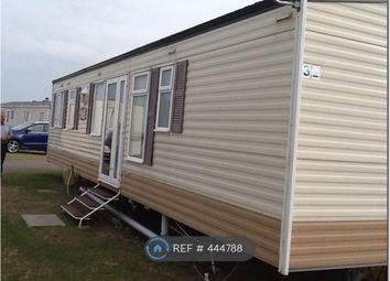 Thumbnail 3 bed mobile/park home to rent in Whitwick Green Road, Bedford