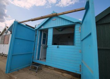 Thumbnail Property for sale in Sluice Cottages, Manor Way, Clacton-On-Sea