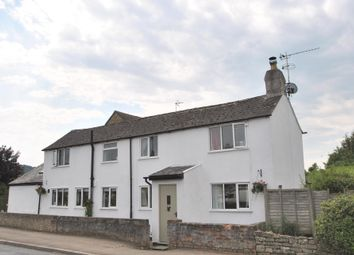 Thumbnail 3 bed detached house for sale in Malleson Road, Gotherington, Cheltenham