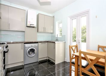 Thumbnail 2 bed flat to rent in Terrapin Court, Balham, London