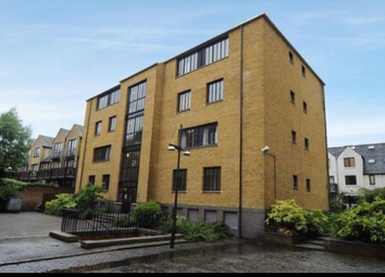 Thumbnail 2 bed flat to rent in Burrells Wharf Square, London, Docklands