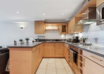 Thumbnail 1 bed flat to rent in The Island, Brentford