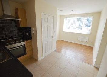 2 bed flat to rent in Eastern Avenue, Sheffield S2