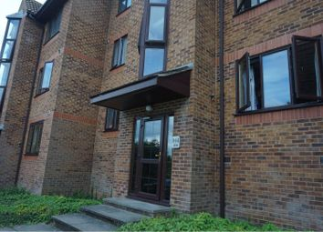 1 bed flat to rent in Birkdale Court, Maidstone ME16