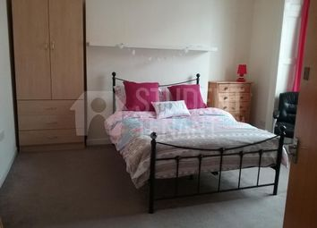 Thumbnail 7 bed shared accommodation to rent in Breckfield Road North, Liverpool