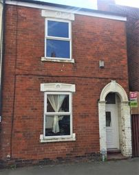 3 bed terraced house to rent in Field Street, Hull HU9