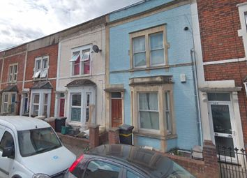 Thumbnail 3 bed property to rent in 24 Pylle Hill Crescent, Totterdown