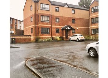 Thumbnail 2 bedroom flat to rent in Kemp Court, Hamilton