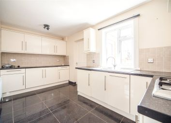 Thumbnail 3 bed terraced house for sale in Holding Street, Rainham, Gillingham, Kent