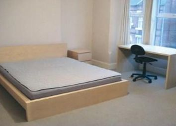 Thumbnail 3 bed property to rent in Trinity Avenue, Nottingham