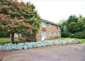 Thumbnail 1 bed flat to rent in Kent House Close, Ridgeway, Sheffield