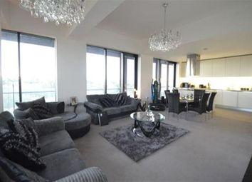 Thumbnail 2 bed flat to rent in Lake Shore Drive, Headley Park, Bristol