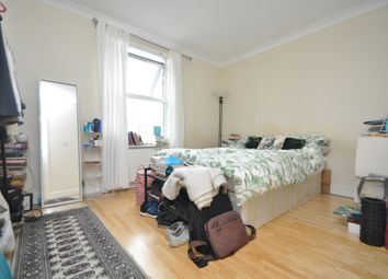 Thumbnail Flat to rent in Digby Crescent, London