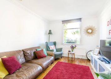 Thumbnail 2 bed property to rent in Victor Road, Penge