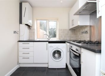 Thumbnail 3 bedroom semi-detached house to rent in Hale Grove Gardens, London