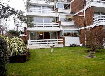 Thumbnail 2 bedroom flat for sale in Florida Court, 76 Westmoreland Road, Bromley