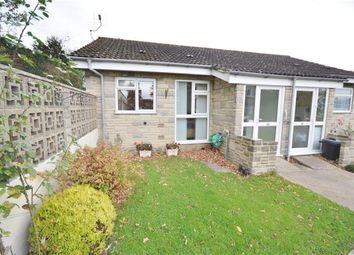 Thumbnail 1 bed property for sale in Hopton Road, Cam, Dursley