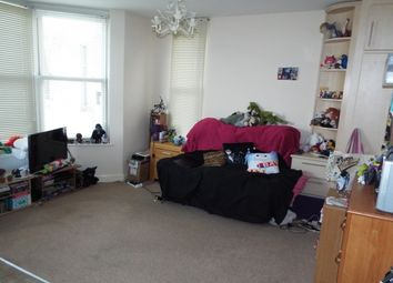 Thumbnail Property to rent in Queens Road, Worthing