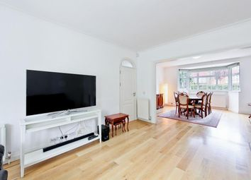 Thumbnail 5 bed property to rent in Beaufort Road, Ealing