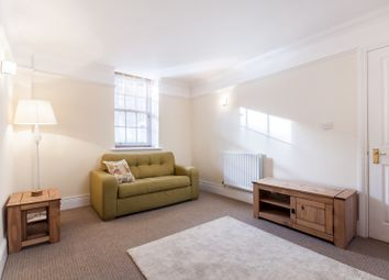 Thumbnail 1 bedroom flat to rent in Mandelbrote Drive, Littlemore, Oxford
