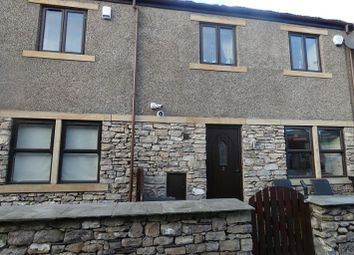 Thumbnail 2 bed terraced house for sale in Mint Cake Mews, Cross Lane, Kendal