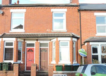 3 bed property to rent in Sovereign Road, Coventry CV5