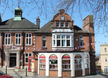 Thumbnail 1 bed flat to rent in 90 High Street, Harrow On The Hill