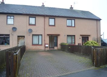 2 bed terraced house to rent in Capledrae Court, Ballingry, Fife KY5