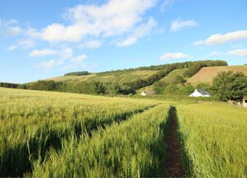 Thumbnail Land for sale in Carfraemill, Oxton, Lauder, Scottish Borders