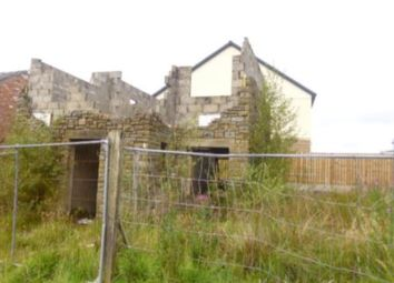 Thumbnail 3 bed detached house for sale in Rochdale Road, Britannia, Bacup
