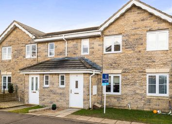 Thumbnail 3 bed terraced house for sale in Finsbury Close, Dinnington, Sheffield