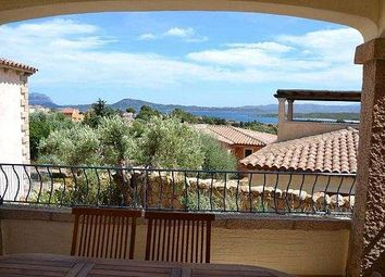 Thumbnail 3 bed apartment for sale in 07026 Olbia, Province Of Olbia-Tempio, Italy