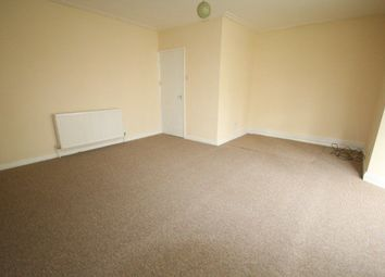 Thumbnail 2 bedroom flat to rent in Muirhead Avenue, Liverpool