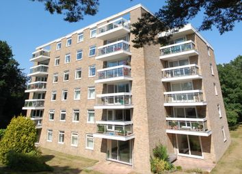 Thumbnail 2 bed flat to rent in Harbour Prospect, 32 Hurst Hill, Lilliput