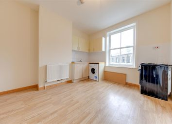 Thumbnail 1 bed flat for sale in Victoria Parade, Waterfoot, Rossendale