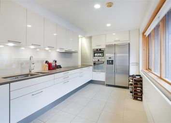 3 bed flat for sale in Wedderburn House, Lower Sloane Street SW1W