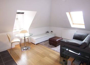 Thumbnail 1 bed flat to rent in Surbiton Hill Park, Surbiton