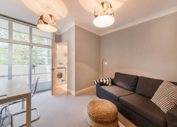 Thumbnail 1 bed flat for sale in Sloane Avenue Mansions, Sloane Square