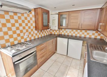 Thumbnail 3 bed property to rent in Rochford Way, Croydon