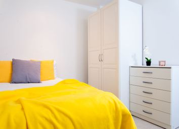 Thumbnail Room to rent in Southwick Mews, Paddington, Central London