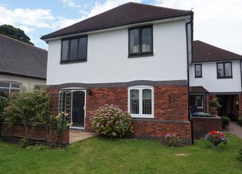 Thumbnail 1 bed flat for sale in Walmley Road, Walmley, Sutton Coldfield