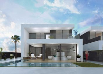 Thumbnail 3 bed villa for sale in Santiago De La Ribera, Murcia, Spain