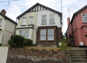 Thumbnail 3 bed property to rent in Wherstead Road, Ipswich
