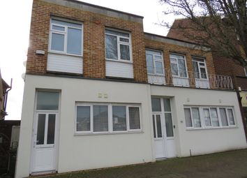 2 bed flat to rent in Havant Road, Drayton, Portsmouth PO6